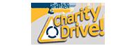 Island Heritage Charity Drive